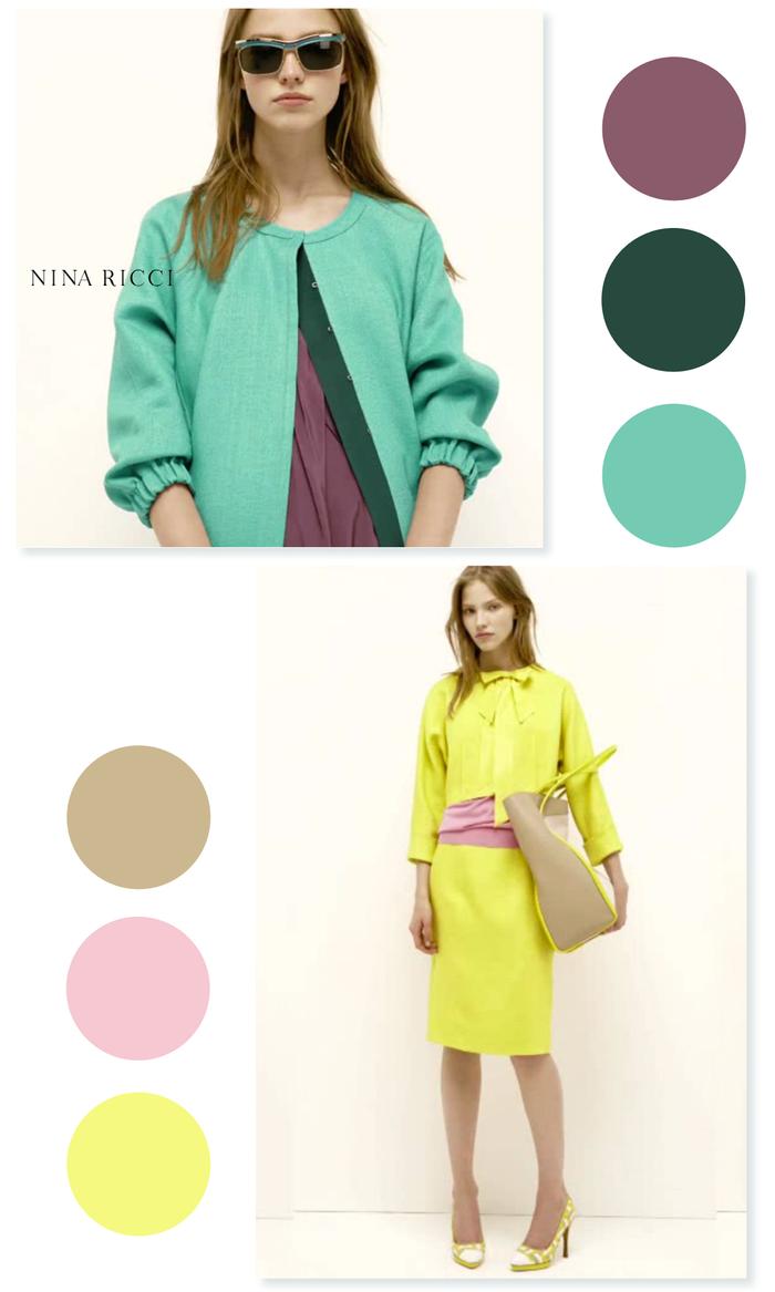 Color-combo-ninaricci