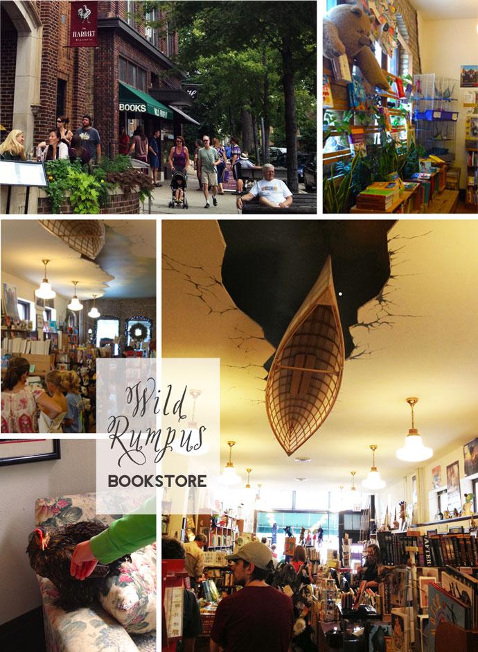 Wild_rumpus_bookstore