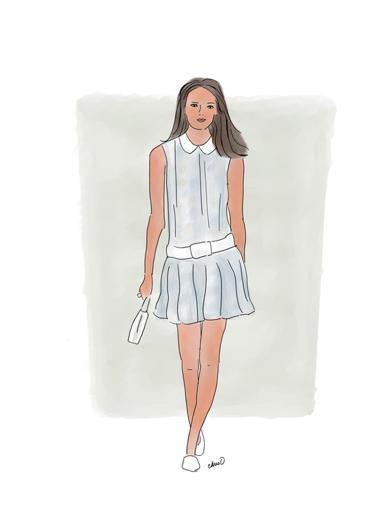 TORYBURCH-SPRING2014-dress-A