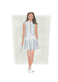 Toryburchdress-spring2014