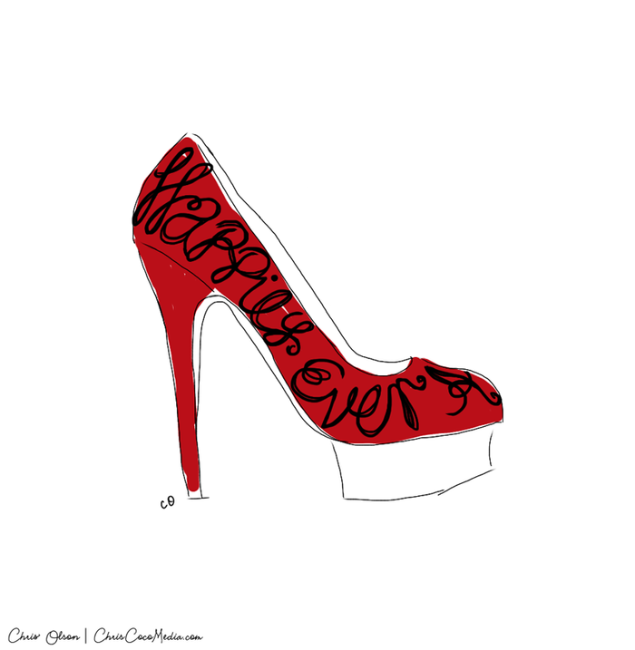 Happily-ever-after-shoe-charlotte