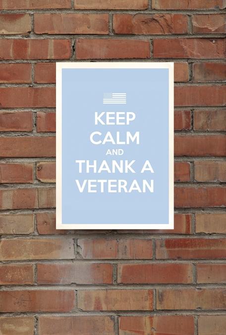 Keep calm-11-11