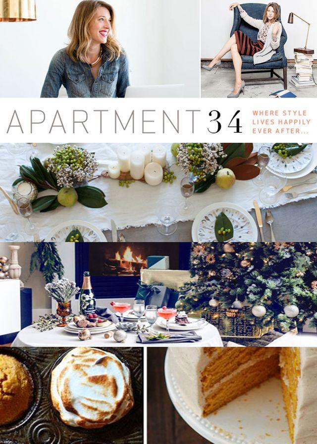 Apartment34-blog