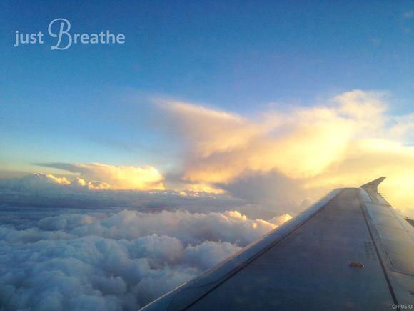 Just_Breathe