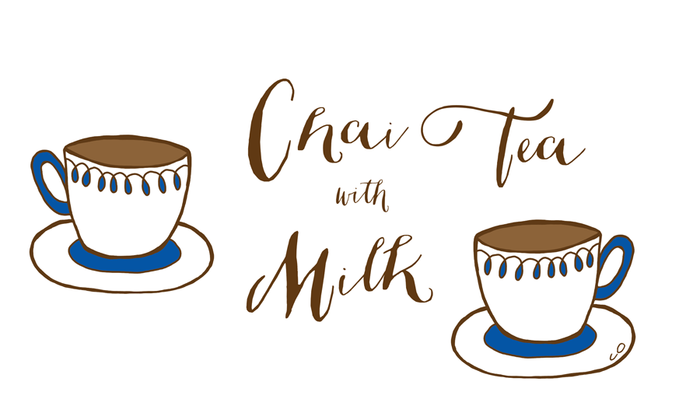 Chai-tea-with-milk-chrisolson