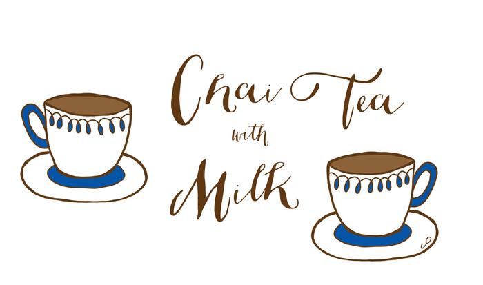 Chai-tea-with-milk-chrisolson