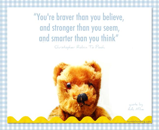 Pooh-brave-quote--