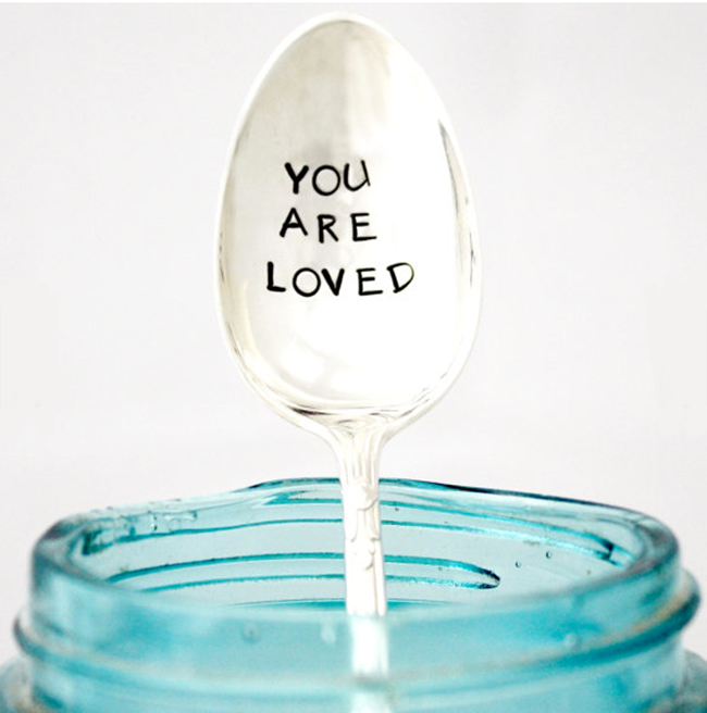 You-are-loved-spoon