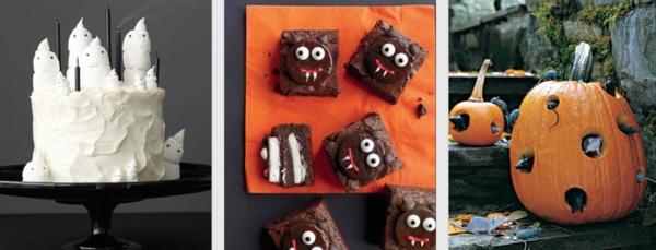Pinterest-halloweenfood