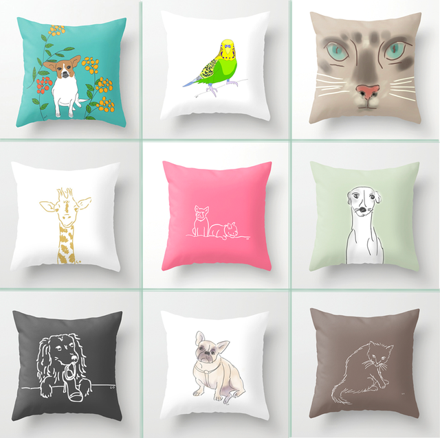 4-pillows-crop