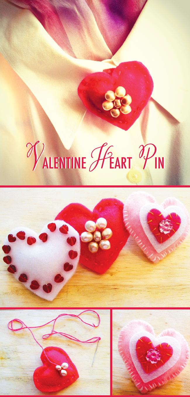 VALENTINE-HEART-PIN-CRAFT