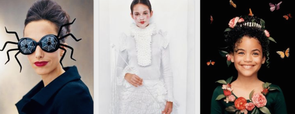 Pinterest-costumes