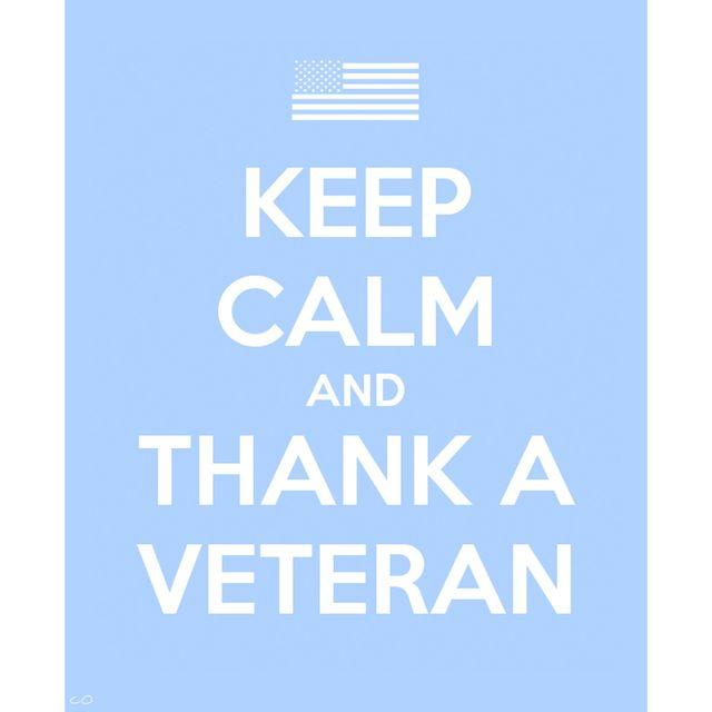 Keep-calm-and-thank-a-veteran-VetsDay2014